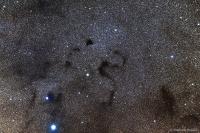 Hubble_14
