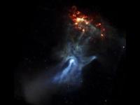 Hubble_3
