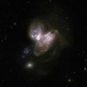 Hubble_8