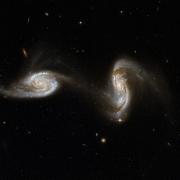 Hubble_9