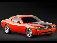 Car's_1