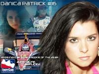Danica Patrick :: Danica Patrick_2