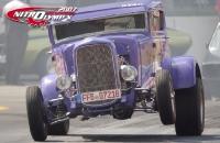 Car's_3